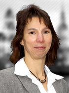 Corinna Krauthausen